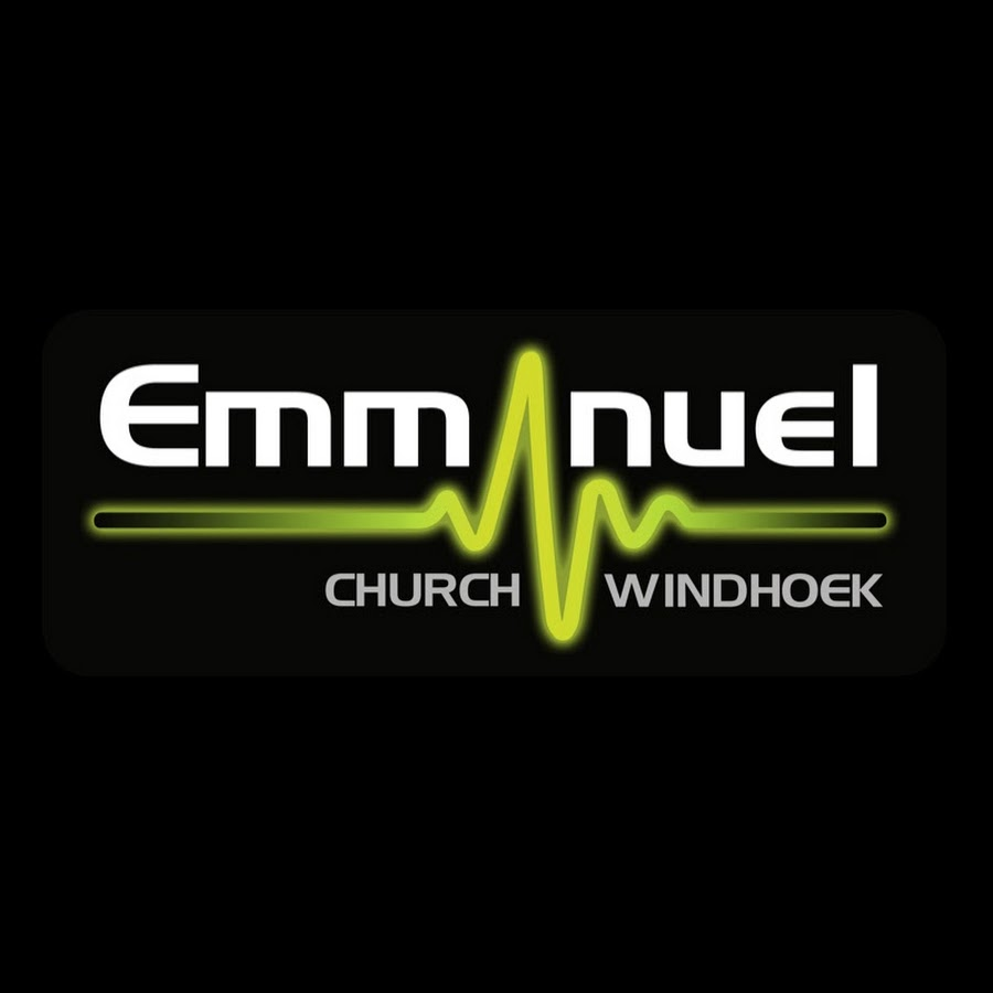 Emmanuel Church Windhoek Podcast