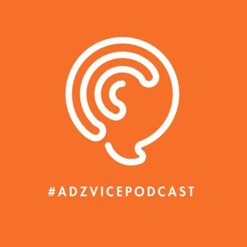 Adzvice Podcast