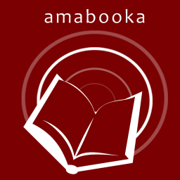 Amabookabooka – A Novel Podcast