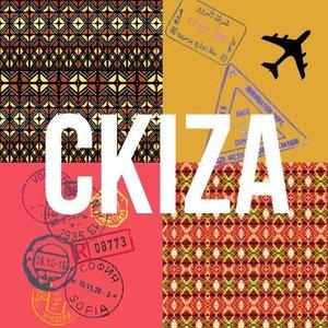 CKIZA Podcast
