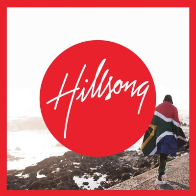 Hillsong South Africa Podcast