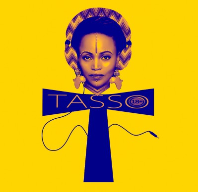 Brand New Sex Podcast On The Way: TASSO By Lorraine Lionheart