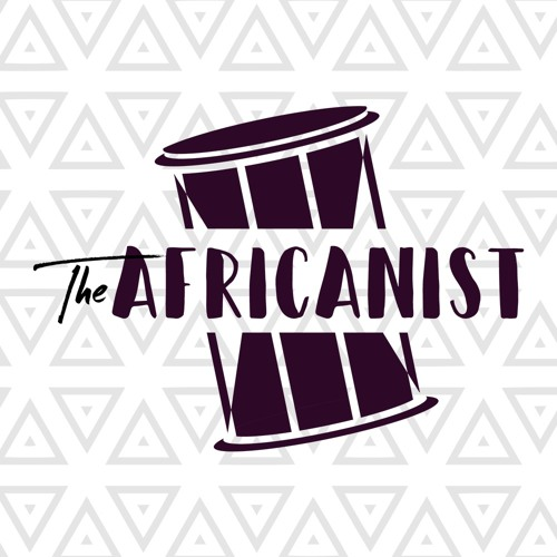 The Africanist Podcast – Tribal Talk